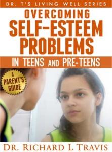 Self esteem problem