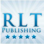 rltpublishing.com